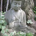 serenity_buddha_207473